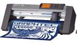 グラフテック カッティングプロッタ CE6000-40 Plus