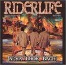 Neva Look Back by Riderlife