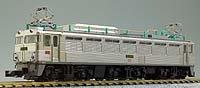 ■【KATO/カトー】(29-570) DCC N EF81 300 DCC 鉄道模型 カスタムショップ