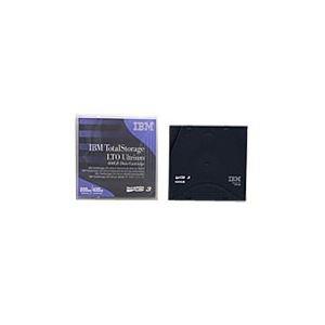 IBM LTO Ultrium3 データカートリッジ 400...