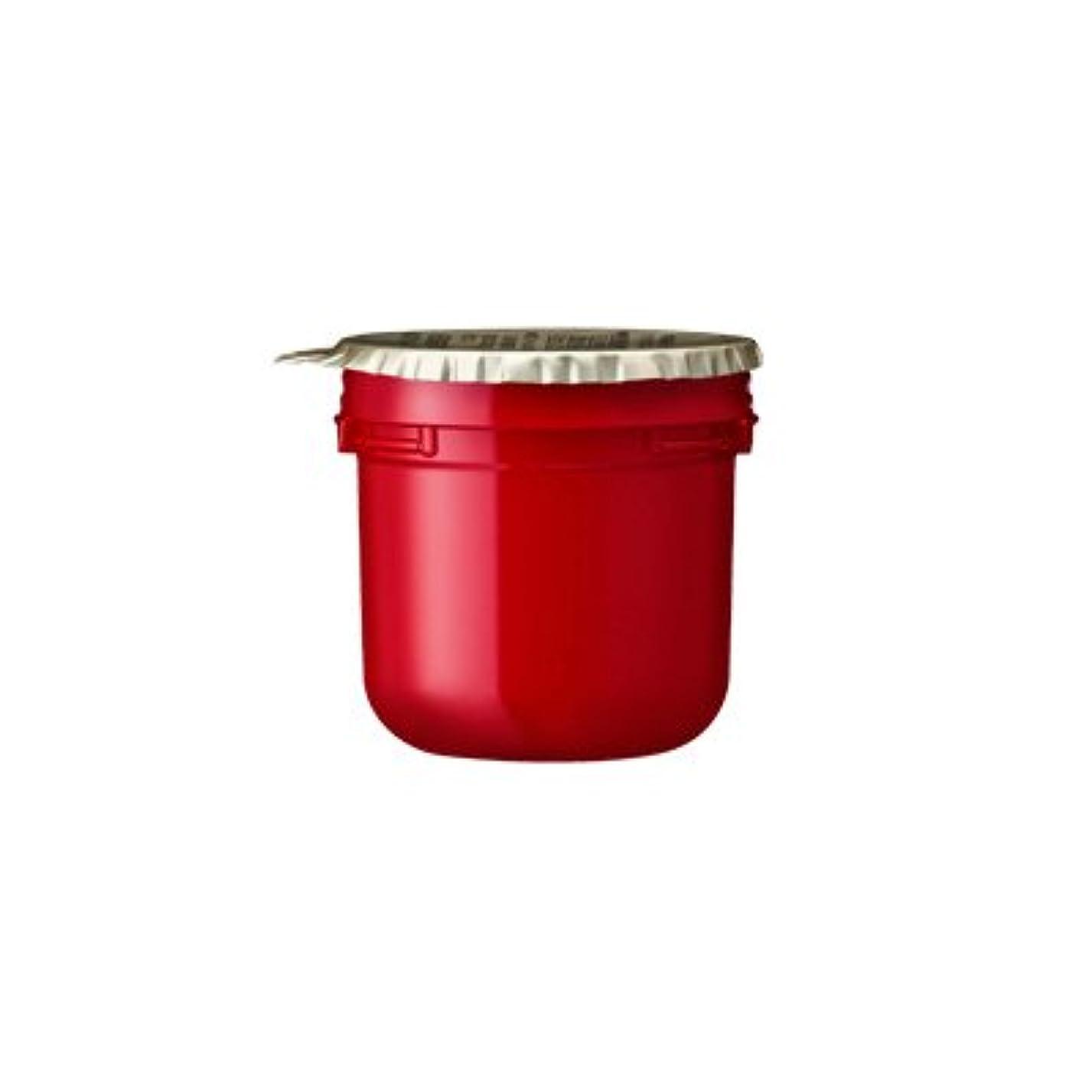 スマッシュキャロラインいたずらフジフイルム アスタリフト クリーム (レフィル) 30g リニューアル (4547410340594)並行輸入品