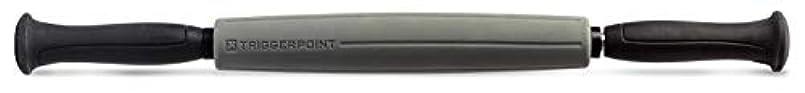 製作統計メンダシティTriggerPoint Performance STK Sleek Massage Stick for Muscle Relief, 46cm
