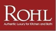 Rohl zz92672021-apc headvalve inポリッシュクローム