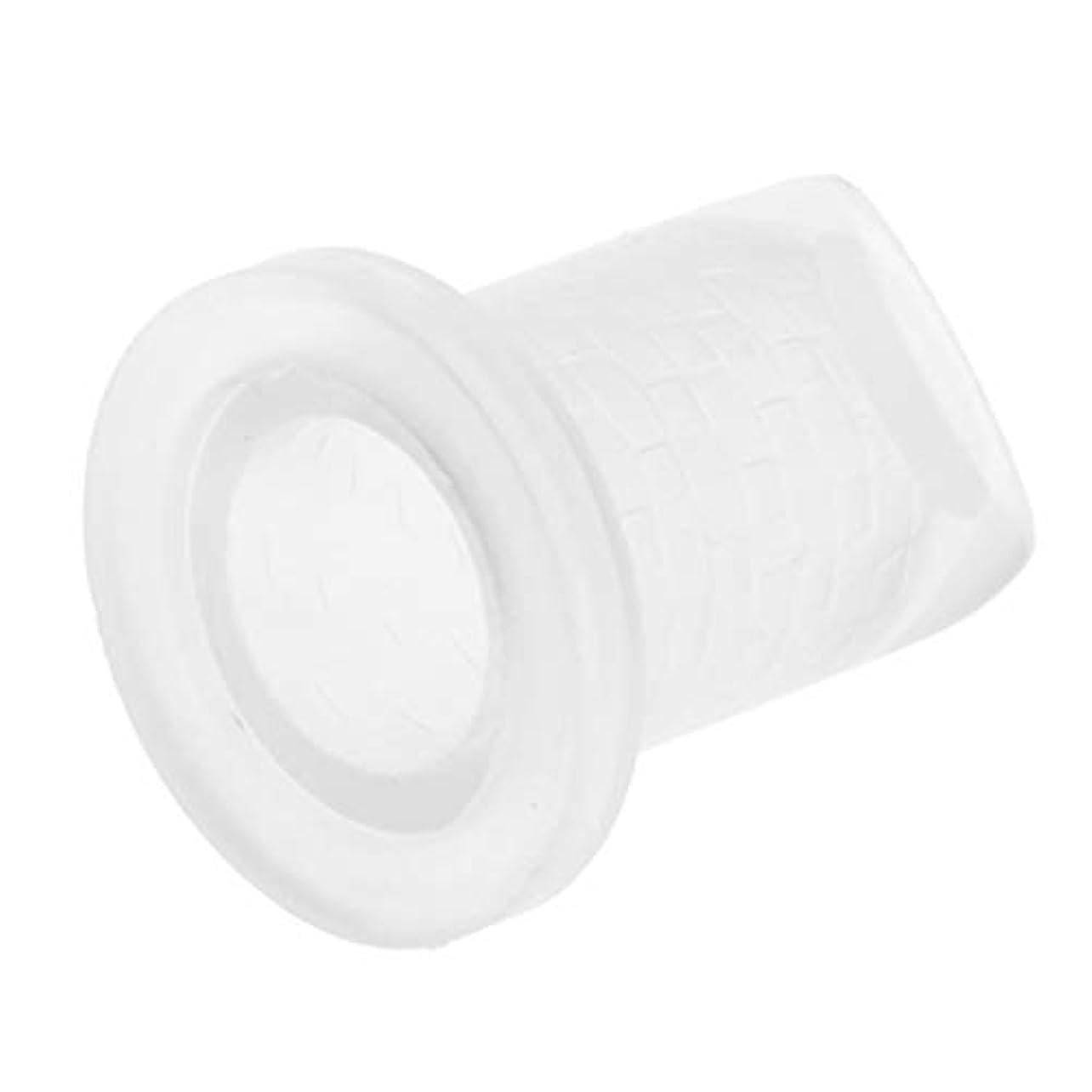 蜜破滅的な過ちシリコーン型 口紅型 リップクリーム型 型抜き 12.1mm口紅チューブに適用 全6種 - 平方