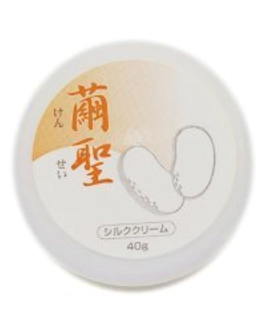 全国恵みコンペ〔ラヴィドール〕絹夢物語 繭聖(けんせい) 40g