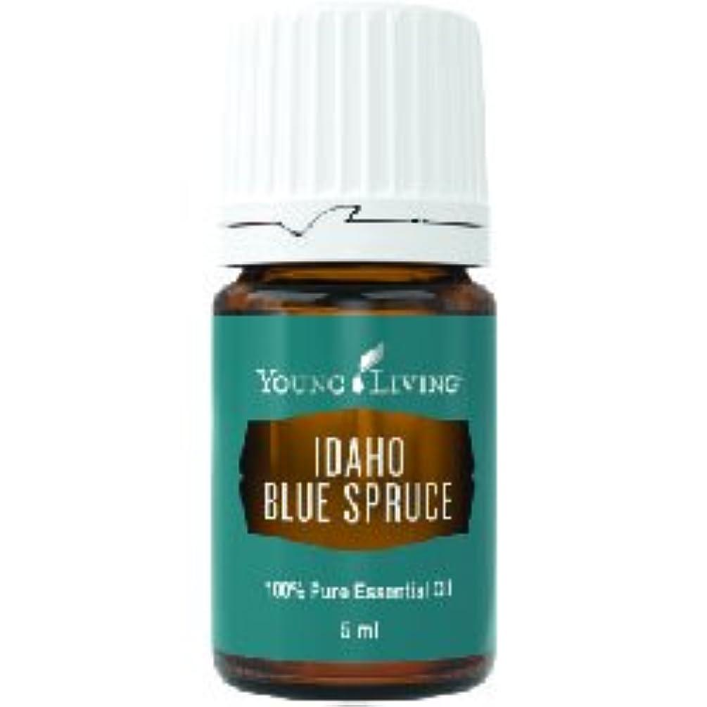 地域交渉する速記アイダホブルースプルースエッセンシャルオイル5ml by Young Livingエッセンシャルオイルマレーシア Idaho Blue Spruce Essential Oil 5ml by Young Living Essential...
