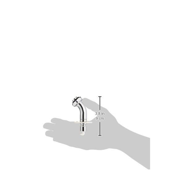 SANEI 【洗濯機用水栓取り付け金具】 洗濯...の紹介画像4