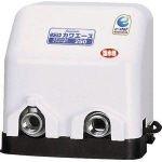 [T-4784227]川本 家庭用インバータ式給湯ポンプ(ソフトカワエース) NFH250SK