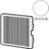 シャープ 加湿器用 エアーフィルター 2791010153