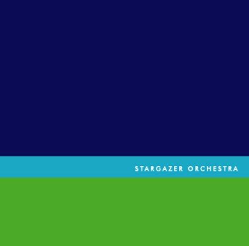 STARGAZER ORCHESTRAの詳細を見る