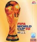 FIFAワールドカップ98 フランス98総集編