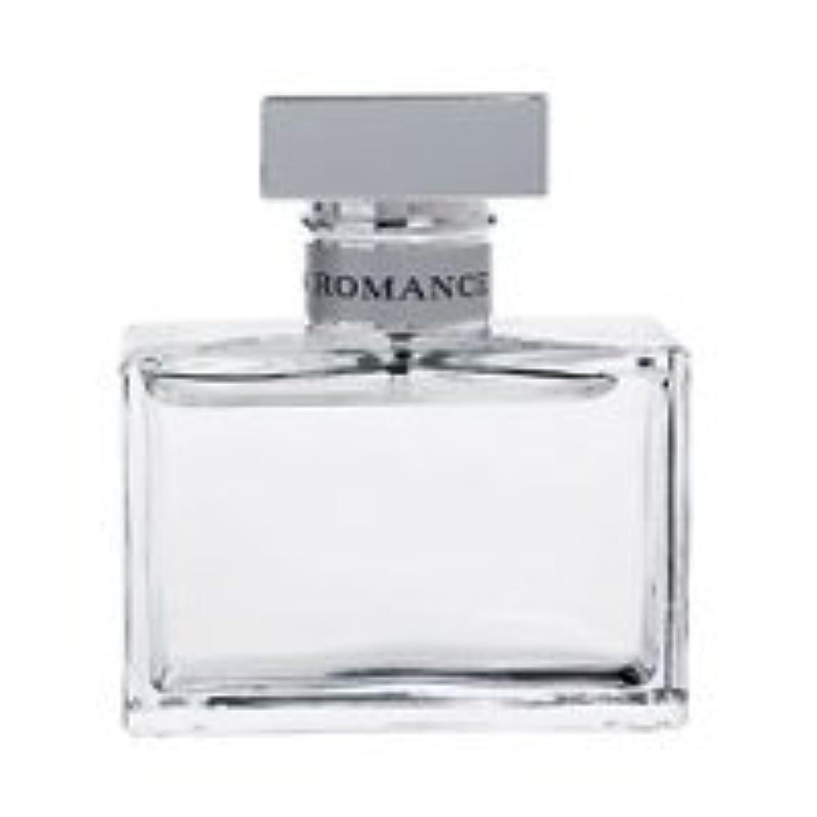 ブレス横向き適応するラルフ ローレン 香水 ロマンス EDP SP 30ml 【並行輸入品】