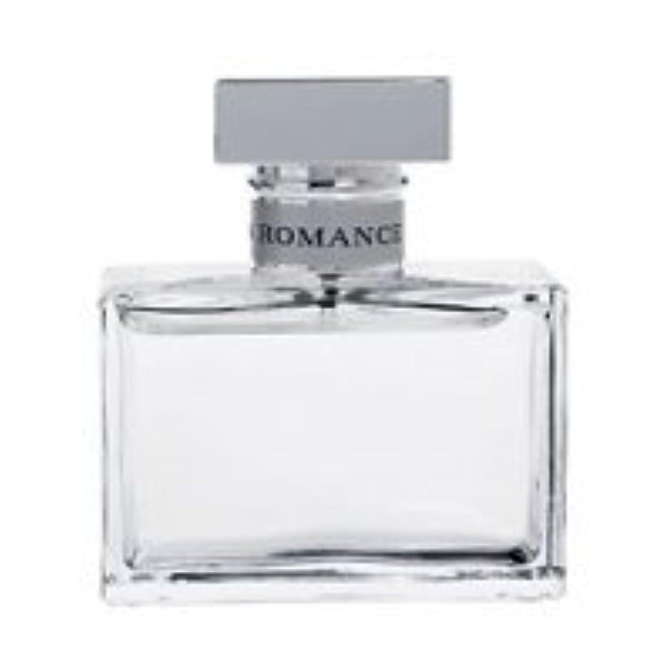 でる確かめるコンパニオンラルフ ローレン 香水 ロマンス EDP SP 30ml 【並行輸入品】