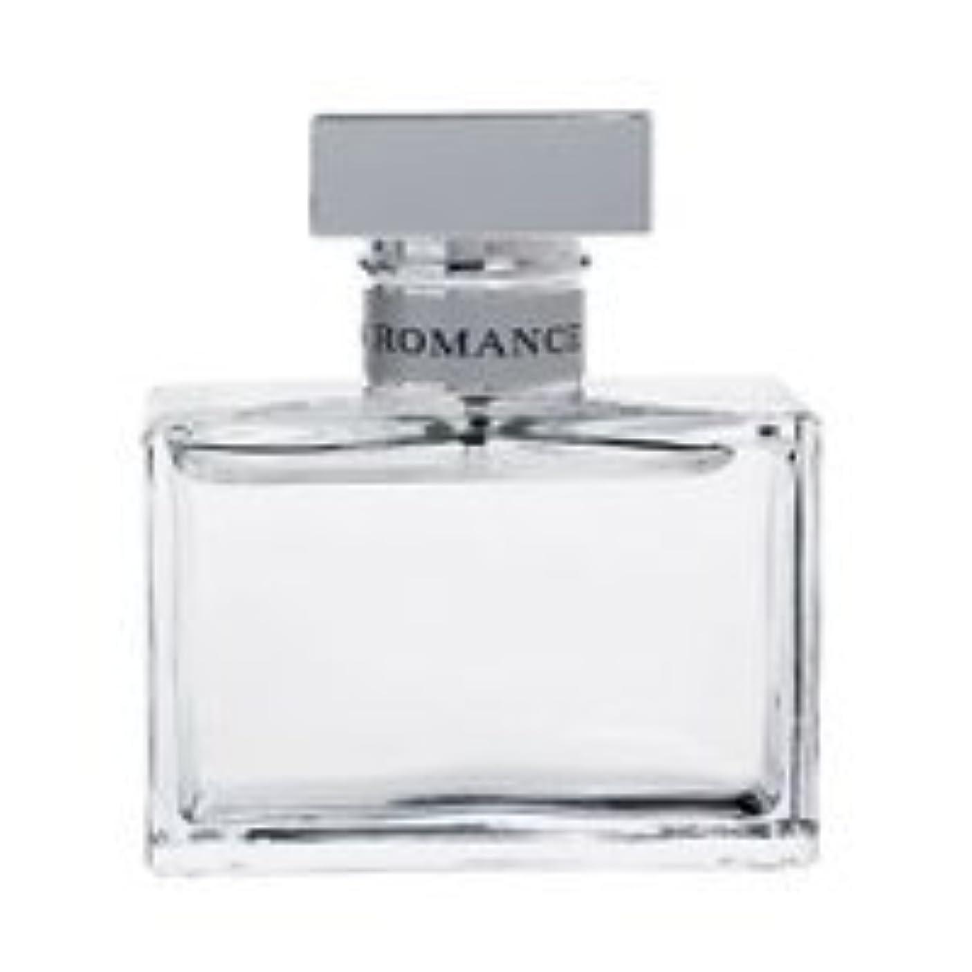 落胆させる道徳の三番ラルフ ローレン 香水 ロマンス EDP SP 30ml 【並行輸入品】