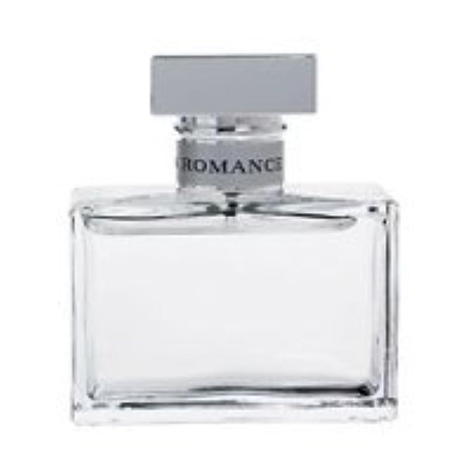 彼ら一時停止拮抗するラルフ ローレン 香水 ロマンス EDP SP 30ml 【並行輸入品】