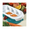 Freezer Tray by KidCo