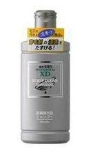 薬用紫電改X.D シャンプー 250ml
