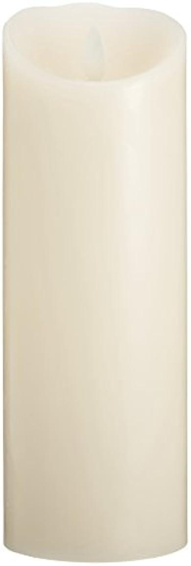 パーク減衰グレートオークLUMINARA(ルミナラ)ピラー3×8【ギフトボックスなし】 「 アイボリー 」 03070030IV