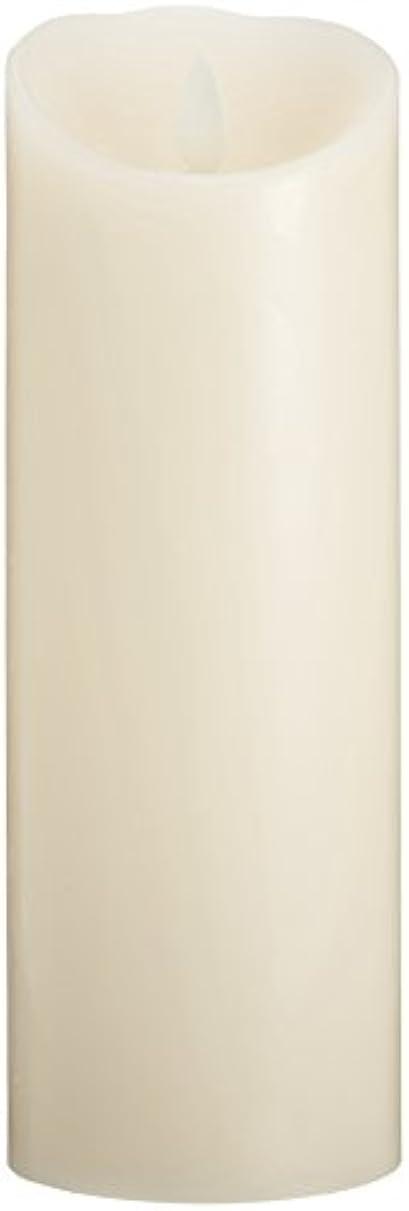 レスリングショートカット高原LUMINARA(ルミナラ)ピラー3×8【ギフトボックスなし】 「 アイボリー 」 03070030IV