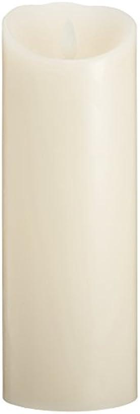 汚れる拍車説明するLUMINARA(ルミナラ)ピラー3×8【ギフトボックスなし】 「 アイボリー 」 03070030IV