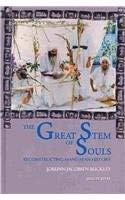 The Great Stem of Souls: Reconstructing Mandaean History (Gorgias Mandaean Studies)【洋書】 [並行輸入品]