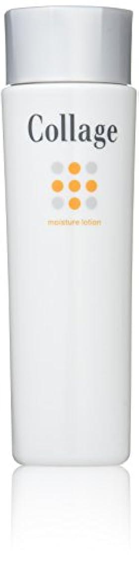 ペン週間スナッチコラージュ 薬用保湿化粧水 とてもしっとり 120mL 【医薬部外品】