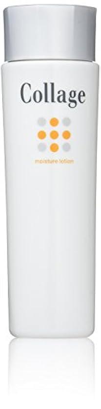 プレートカーテンディレクトリコラージュ 薬用保湿化粧水 とてもしっとり 120mL 【医薬部外品】