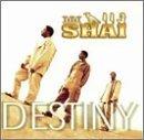 Destiny by Shai