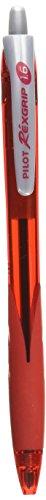 パイロット ボールペン レックスグリップ 1.6mm