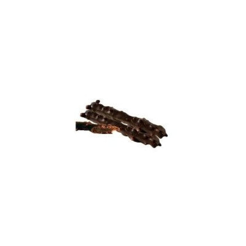 民主党推進力暗くする【WEISS】オランジェット(ボンボン?ショコラ)1.6kg