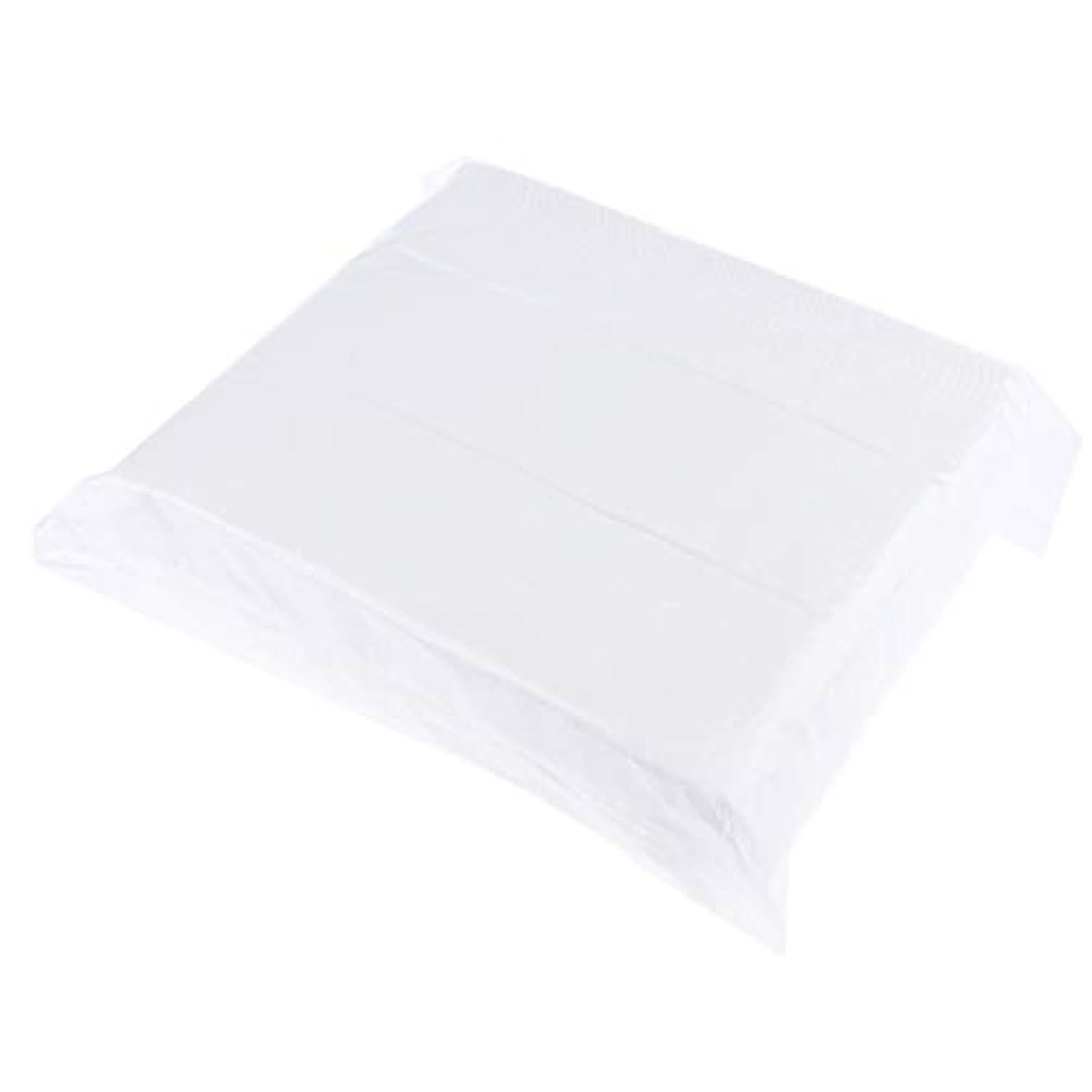 艶反毒ボートF Fityle 約400枚 コットンパッド ソフト コットン 化粧パッド ネイル