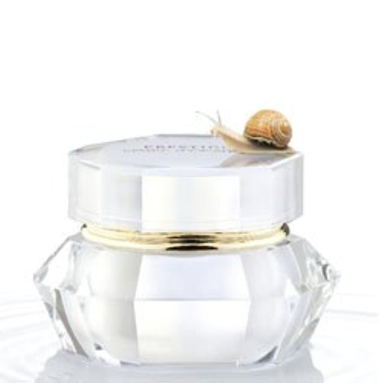嫌いみがきます引数イッツスキン プレステージ エスカルゴ カタツムリ クリーム(60ml×1点)It's Skin Prestige Snail Escargot Cream