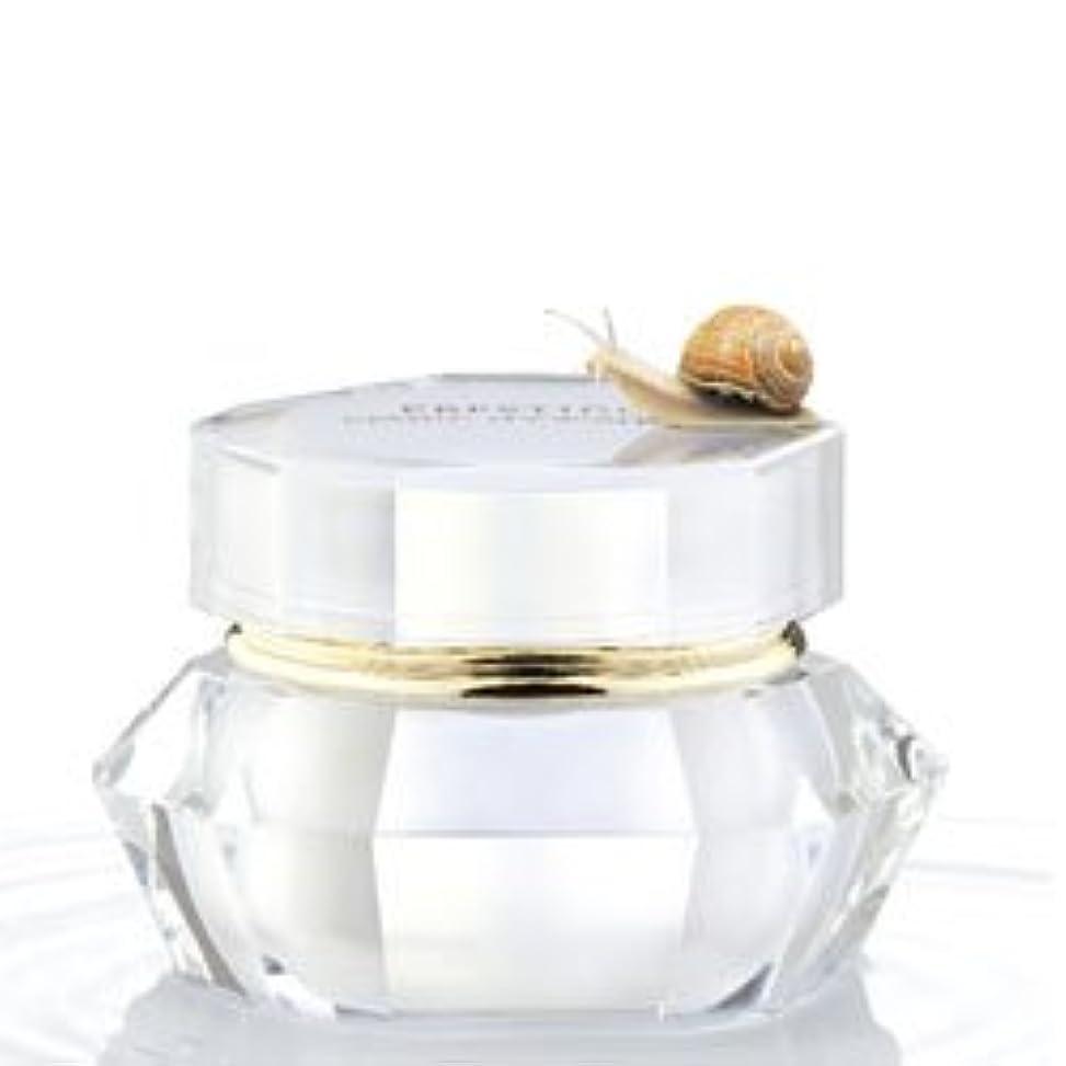 架空の気分ローンイッツスキン プレステージ エスカルゴ カタツムリ クリーム(60ml×1点)It's Skin Prestige Snail Escargot Cream