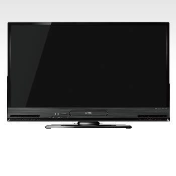 LCD-40BT3 三菱 40V型液晶テレビ 2番組同時録画可...