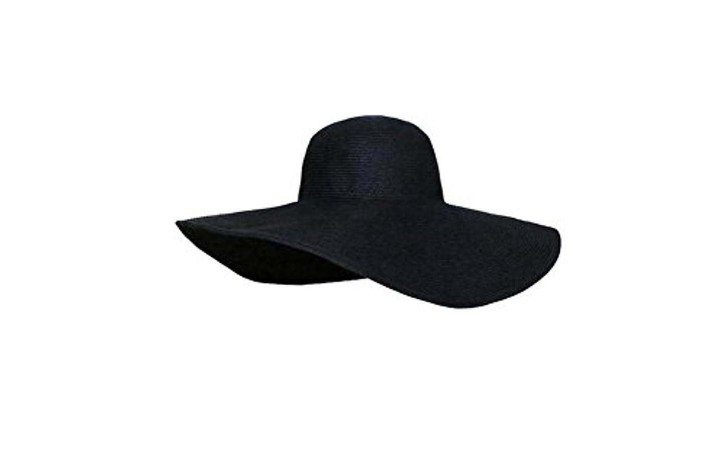 夕食を作るに対応する砲撃Elandy HAT カラー: ブラック