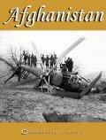 MDG: Afghanistan Board Game
