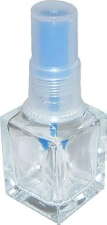 スズメバチ胸羊飼いNatural Field エナメルボトル(ブルー)6本セット