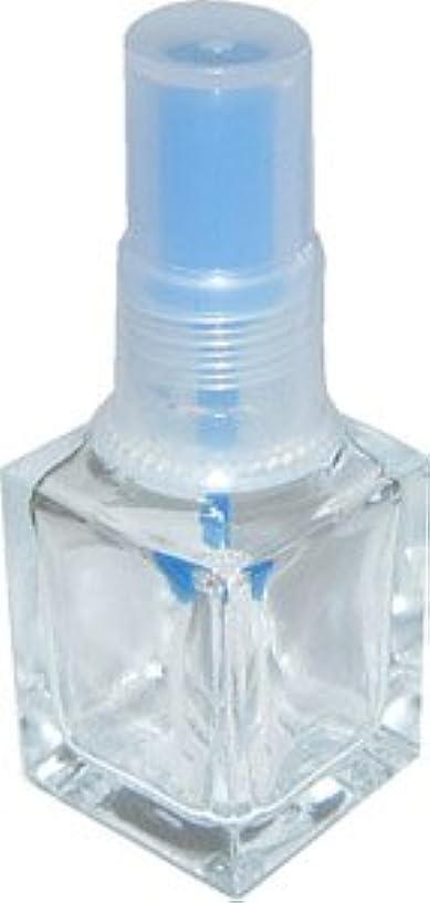 ひらめき理論的パーセントNatural Field エナメルボトル(ブルー)6本セット