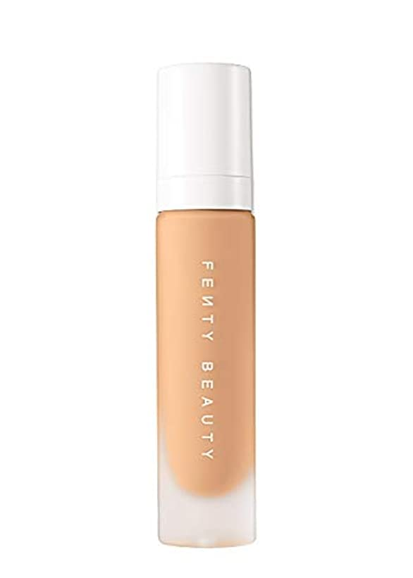 モンゴメリーエクステントミシンFENTY BEAUTY BY RIHANNA PRO FILT'R Pro Filt'r Soft Matte Longwear Foundation (120)