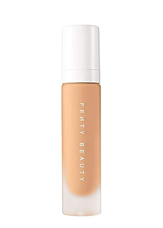 ウェブ結果としてビリーFENTY BEAUTY BY RIHANNA PRO FILT'R Pro Filt'r Soft Matte Longwear Foundation (120)