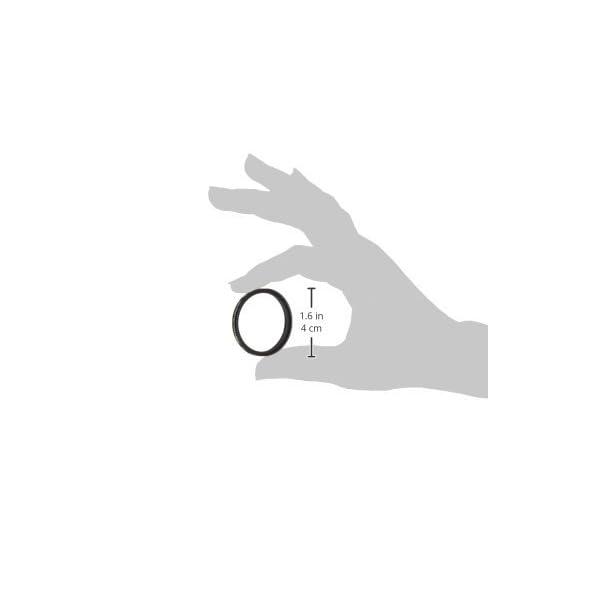 Kenko 39mm レンズフィルター MC ...の紹介画像7