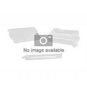 セイコーエプソン プロフェッショナルフォトペーパー厚手微光沢 PXMC36R14