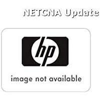 mq01abf050Toshiba 500GB 5.4K SATA HDD互換製品by NETCNA