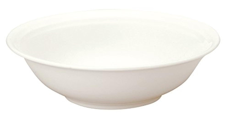 森修焼(しんしゅうやき) スープ皿 直径175×高さ50mm 【日本製陶器?電子レンジOK?遠赤外線?マイナスイオン】