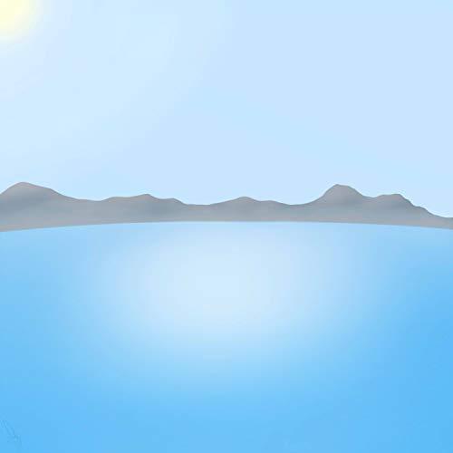 amazon music gd 78のbeach sounds and deep ocean vol 17 amazon co jp