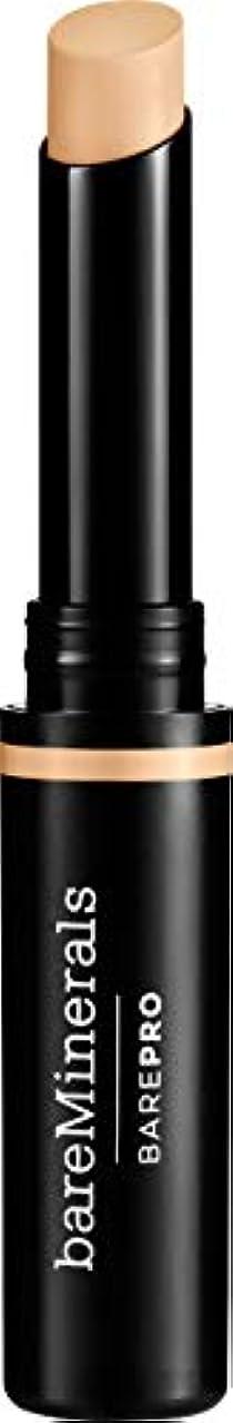 最悪ハム賛辞ベアミネラル BarePro 16 HR Full Coverage Concealer - # 02 Fair/Light Warm 2.5g/0.09oz並行輸入品