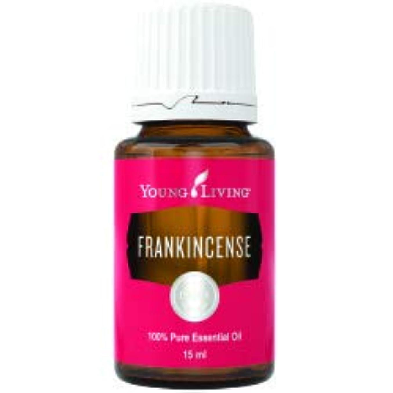最も仕方いいねフランキンセンスエッセンシャルオイル ヤングリビングエッセンシャルオイルマレーシア15ml Frankincense Essential Oil 15ml by Young Living Essential Oil Malaysia