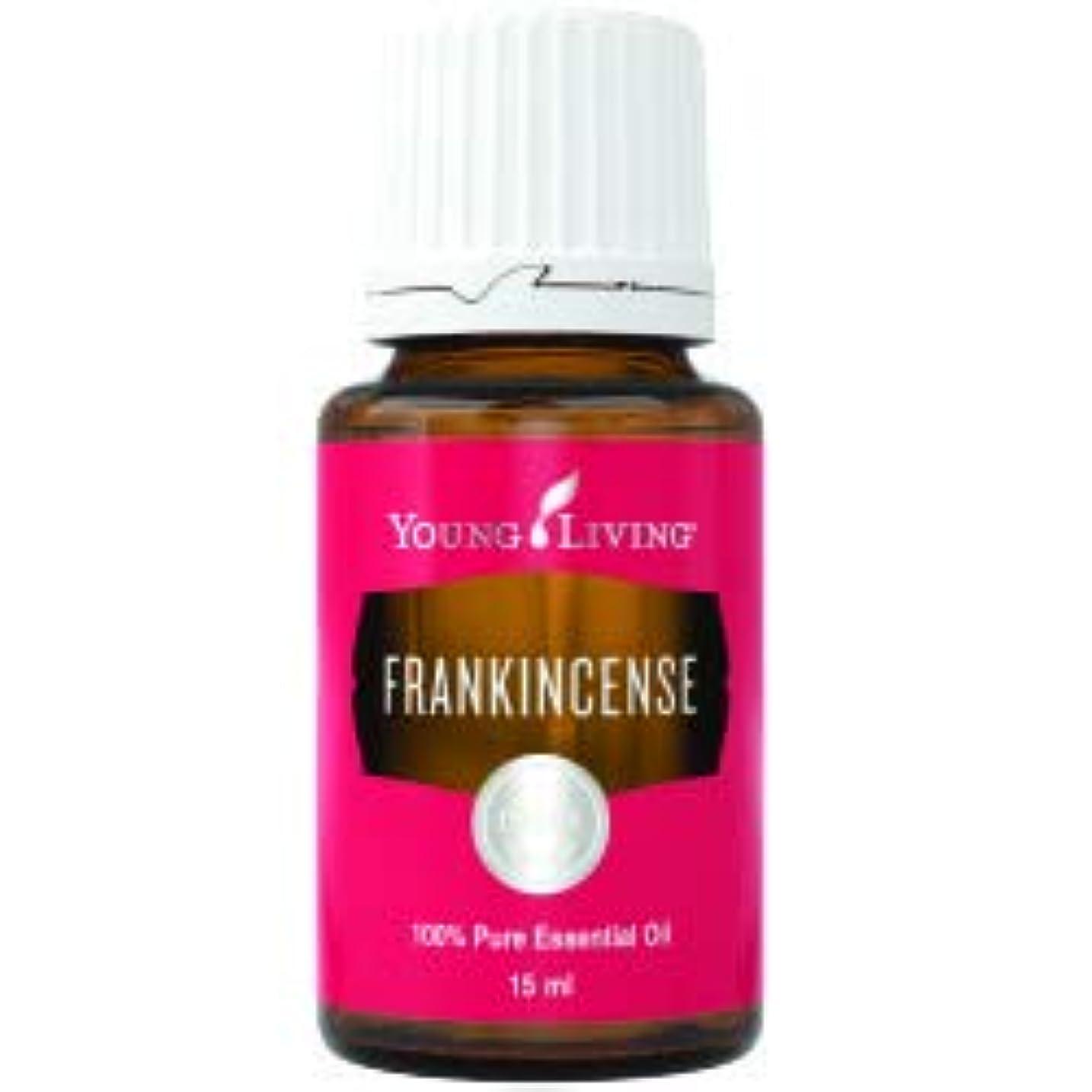 フランキンセンスエッセンシャルオイル ヤングリビングエッセンシャルオイルマレーシア15ml Frankincense Essential Oil 15ml by Young Living Essential Oil Malaysia