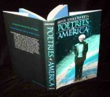 Poetries of America: Essays on the Relation of Character to Style