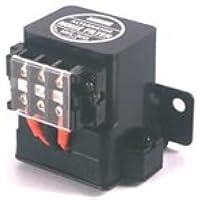 アドニス MFL-30D(MFL30D) オルタネーターノイズフィルター